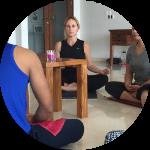 200 Hours Online Yoga Teacher Training in Gurgaon und Ratingen